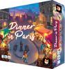 Funny fox Dinner In Paris (fr) 3616450000018