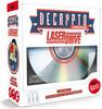 Les éditions du Scorpion Masqué Decrypto (fr) ext Laser Drive 807658000839