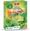 Bioviva Défi Nature Escape Camouflage (fr) 3569160200974