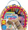 Alex Toys Créer des bracelets de l'amitié (Friends 4 Ever) 731346073716