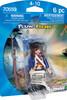 Playmobil Playmobil 70559 Playmo-Friends Soldat royal (mars 2021) 4008789705594