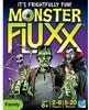 Looney Labs Fluxx Monster (en) 857848004031