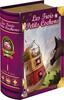 Purple Brain Les trois petits cochons (fr) 3760175511011