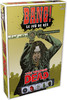 Asmodee Bang! Jeu de dés The Walking Dead (fr) base 3558380042990