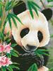 Diamond Dotz Broderie diamant Panda (Panda Prince) Diamond Dotz (Diamond Painting, peinture diamant) 4897073244853