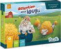 Placote Attention aux loups (fr) 830096006682