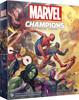 Fantasy Flight Games Marvel Champions jeu de cartes (fr) base 8435407628465