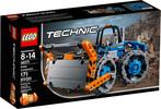 LEGO LEGO 42071 Technic Le bulldozer 673419280457