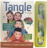 Tangle Creations Livre Tangle (fr) 9780692900529