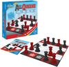 ThinkFun All Queens Chess (en) 5425004735225