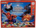 NECA/WizKids LLC Marvel Dice Masters The Amazing Spider-Man (en) Collector's Box 634482721568