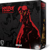 Edge Hellboy le jeu de plateau (fr) base 8435407625440