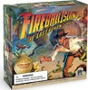 Restoration Games Fireball Island (en) ext Last Adventurer 867825000383