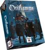 Studio H Oriflamme (fr) 3616450005020