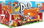 Tiki Editions Dali le Renard (fr) 3760308480092