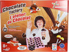 Science4you Science 4 you chocolate factory 672781824085