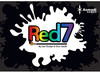 Asmadi Games Red7 (en) 728028344776