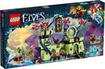 LEGO LEGO 41188 Elves L'évasion de la forteresse du roi des Gobelins 673419265690