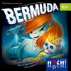 HUCH! & Friends Bermuda (fr/en) 4260071878892