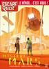 Don't Panic Games Escape Quest (fr) 9 - Mystère sur Mars 9782376971689