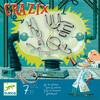 Djeco Crazix (fr/en) 3070900084633