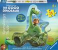 Ravensburger Casse-tête plancher 24 Le bon dinosaure Arlo et Spot (The Good Dinosaur) 4005556054589