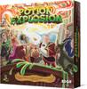 Edge Potion Explosion (fr) ext Le Cinquième Ingrédient 8435407614444