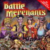 Minion Games Battle Merchants (en) 837654863657