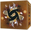 Éditions lui-même Loups-garous de Thiercelieux (fr) 00 Le Pacte (version de luxe) 3558380023623
