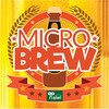 One Free Elephant Microbrew (fr/en) 602573847237