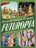 Futuropia (en) 752830862579