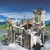 Playmobil Playmobil 6002 Château des chavaliers du Loup (jan 2016) 4008789060020