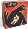 Éditions lui-même Loups-garous de Thiercelieux (fr) 00 Best Of 3558380038399