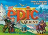 Gamelyn Games Tiny Epic Quest (en) *