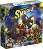 iello Smash Up (fr) 00 jeu de base 3760175510830