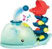 B. Brand Baleine pop les balles (Poppity Whale Pop) 062243343436