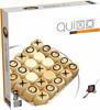 Gigamic Quixo Mini (fr/en) 3421271300854