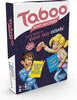 Hasbro Taboo Enfants contre parents (fr) 630509752706