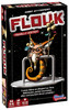 Sweet November Flouk (fr) base 3760205230011