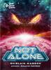 Geek Attitude Games Not Alone (fr) base 3770005193027