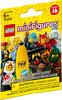 LEGO LEGO 71013 Mini figurine série 16 sachet surprise (varié) (sep 2016) 673419249553