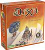 Libellud Dixit Odyssey (fr/en) jeu de base 3558380079422