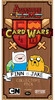 Cryptozoic Entertainment Adventure Time Card Wars (en) Finn vs Jake 815442015587