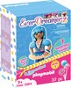 Playmobil Playmobil 70386 Everdreamerz Clare 4008789703866