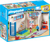 Playmobil Playmobil 9454 Salle de sports 4008789094544