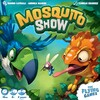 The Flying Games Mosquito show (fr/en) 3770005902155