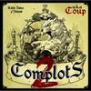 Ferti Complots 2 (fr) base (Coup) 3760093330664