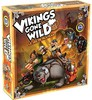 Lucky Duck Games Vikings Gone Wild (fr) base 653341088949