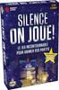 Gladius Silence on joue! 1 (fr) 620373045301