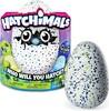 Hatchimals Hatchimals Draggles vert / bleu (varié), oeuf à éclore et animal électronique 778988192696